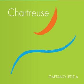 GAETANO LETIZIA, Chartreuse