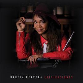MAGELA HERRERA, Explicaciones