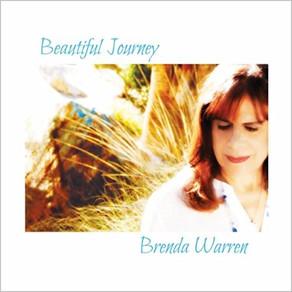 BRENDA WARREN, Beautiful Journey