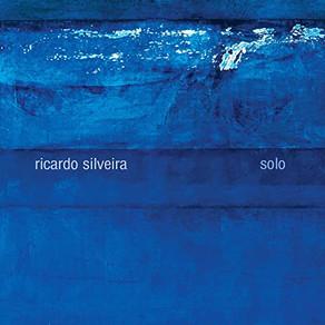 RICARDO SILVEIRA, Solo