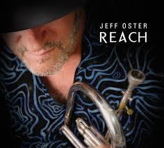 JEFF OSTER, Reach