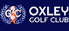 oxley-golf-club-logo-2016 - Copy.png