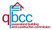 qbcc-accreditation-logo-vertical-e147261