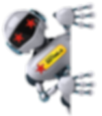 Mascote Site.png