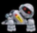 Mascote Site - Superior.png