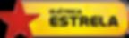 Logomarca Elétrica Estrela