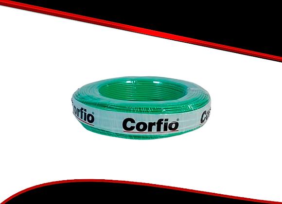 Flexivel Corfio Verde 1,5mm
