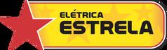 Logomarca Vetorizada.png