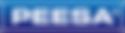Logomarca-Peesa