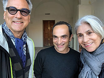 Meeting Marcello.jpg