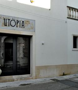 generated_Terra_32_Gelateria-Utopia-1