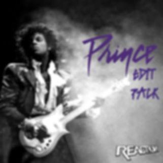 PRINCE-2.jpg