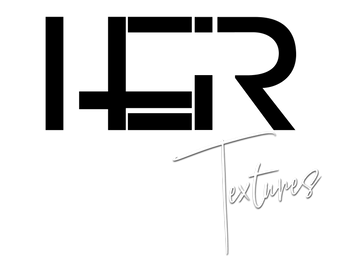 Heir Textures Final Logo Black & Clear.p