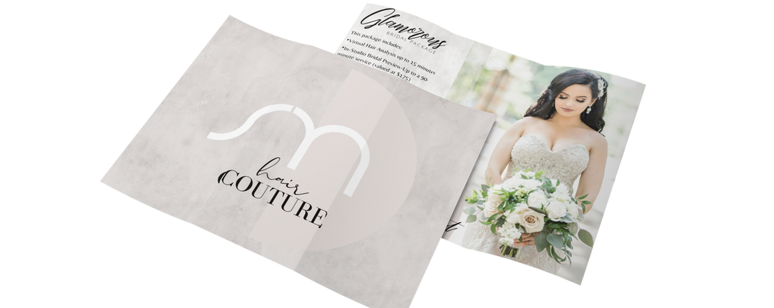trifold-brochure-mockup-featuring-two-un