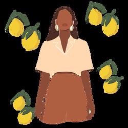 lemonaide 1