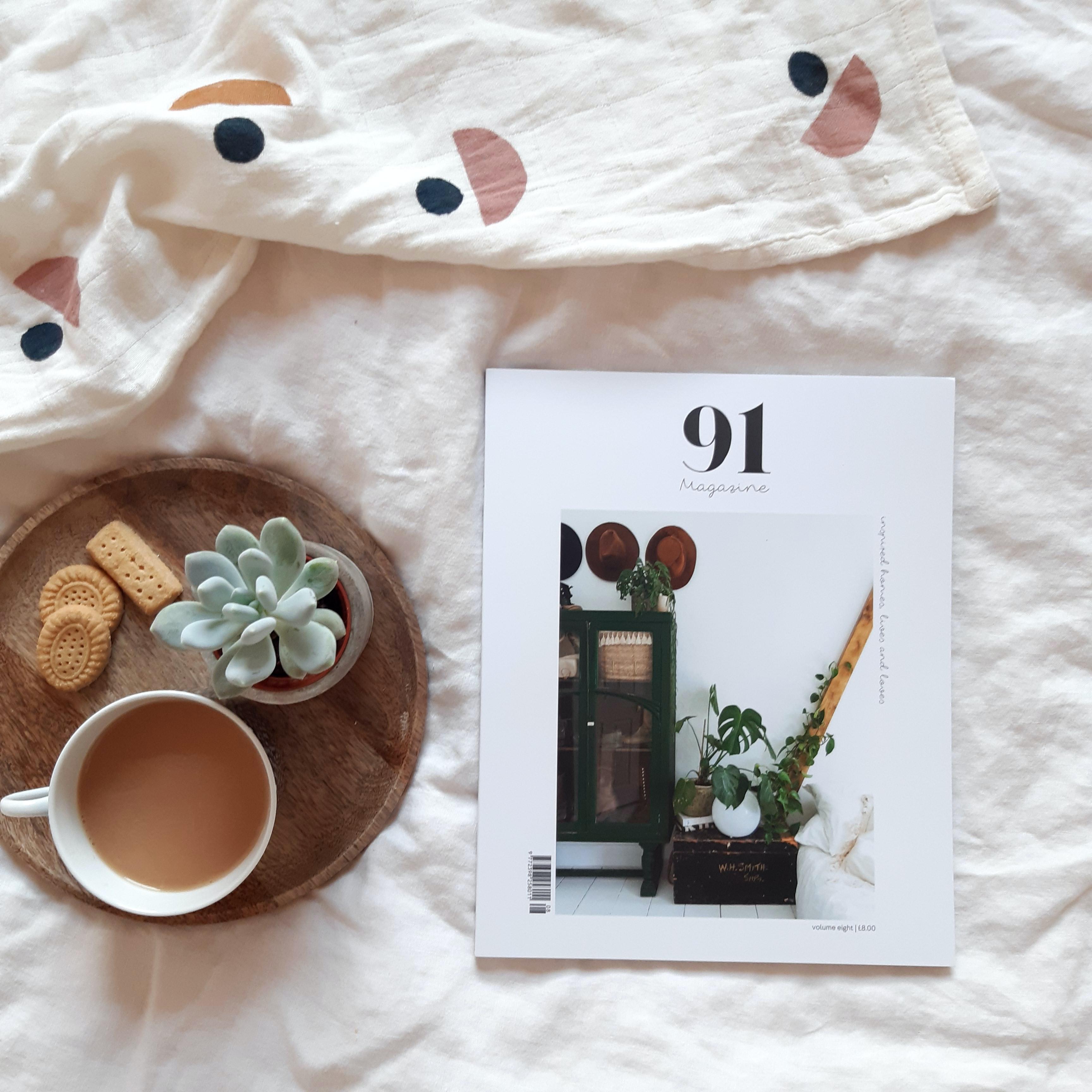 91-magazine-DZLgLLRG-Lg-unsplash