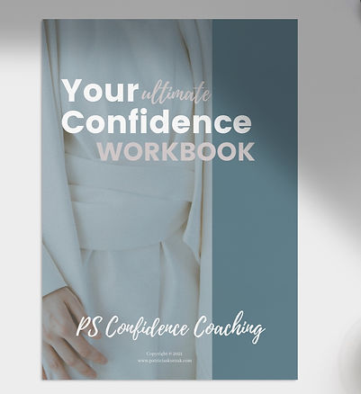 Your%20Ultimate%20Confidence%20Workbook%