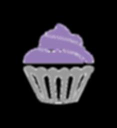 cupcake_edited_edited.png