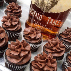 Are you drinking #bourbon for #NYE_  We