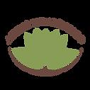 prototipo logo atelie verde-04.png