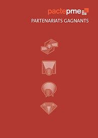 2012_Couverture Recueil Partenariats gag