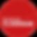 Radio_Classique_logo_2014.png