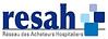 logo resah.png