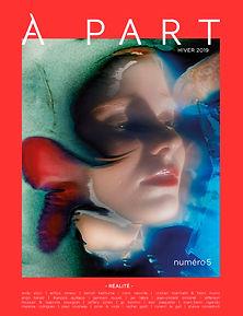 1_A PART mag N°5-closeups-1.jpg