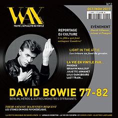 Couv Wax Mag 2.jpeg