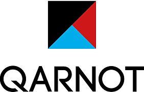 Qarnot Logo.jpg