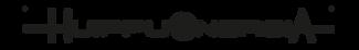 huippuenergia_logo-17-scaled.png