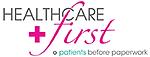 health-care-first-com-logo-2.png