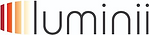 Luminii Logo.png