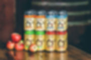 New product shot cans.JPG