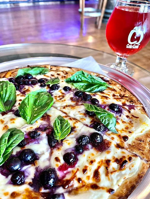 blueberry pizza.jpeg