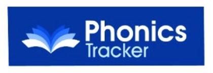 Phonics%20Tracker%204_edited.jpg