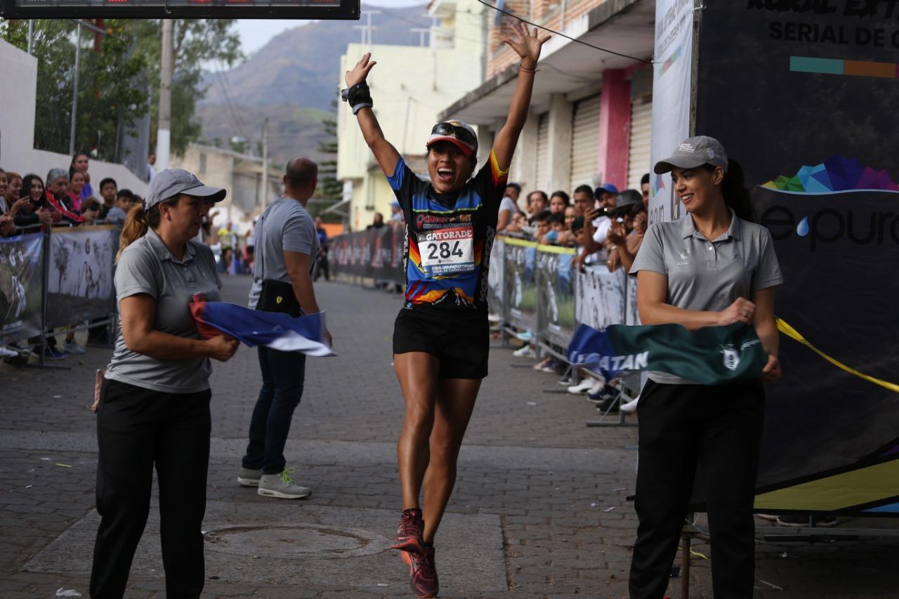 comudezapopan-feriadelasfrutas19-winner-