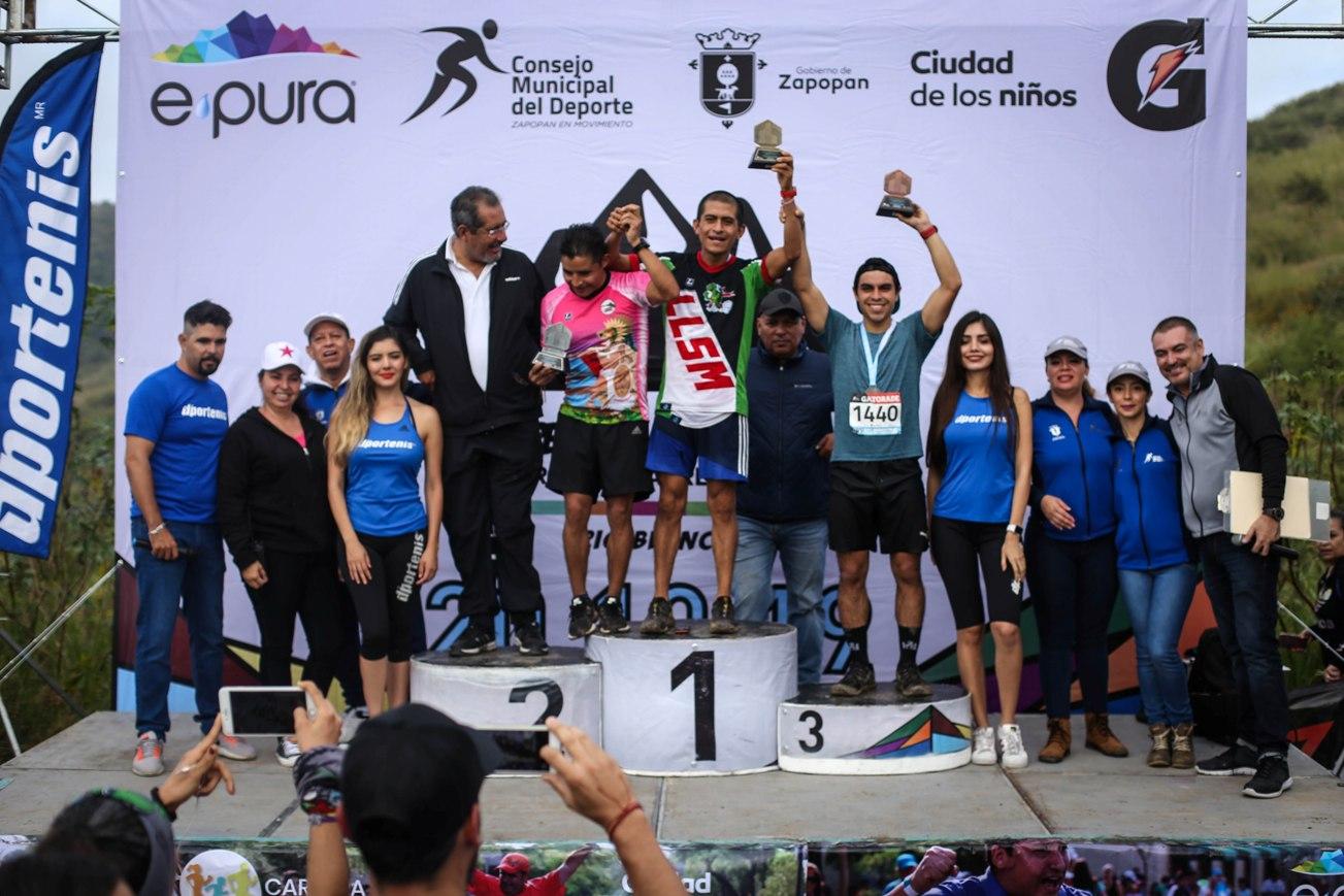 comudezapopan-rioblanco2019-winners-var.