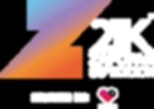 logo 21k (2).png