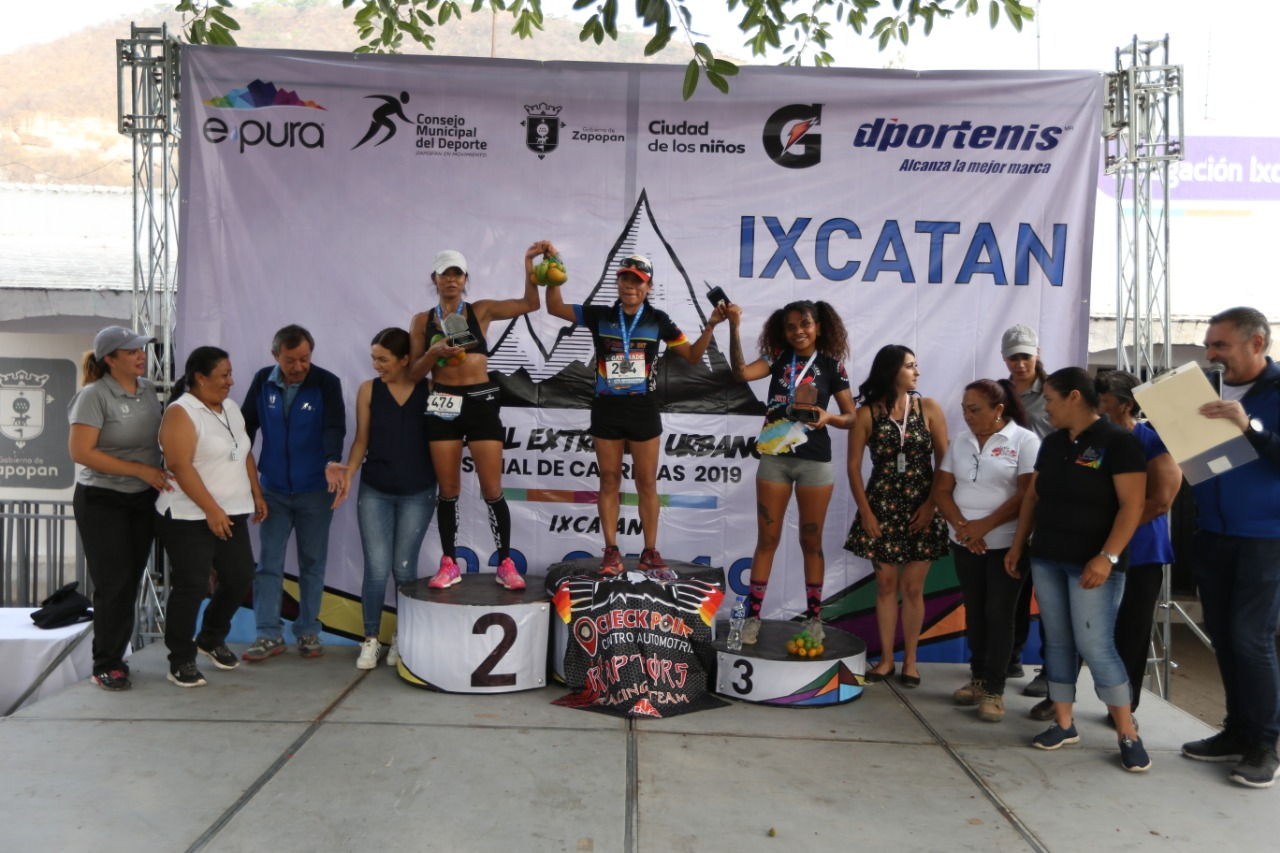 comudezapopan-feriadelasfrutas19-winners