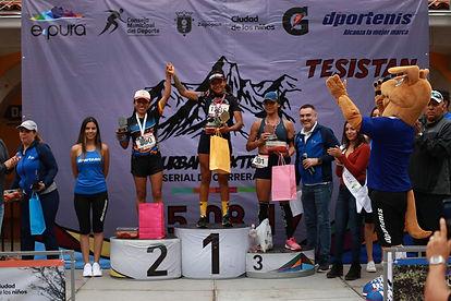 comudezapopan-elote19-winners-fem.JPG