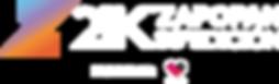 logo 21k .png