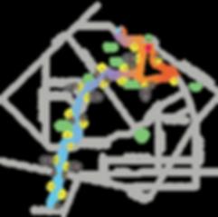21kzapopan-ruta2020.png