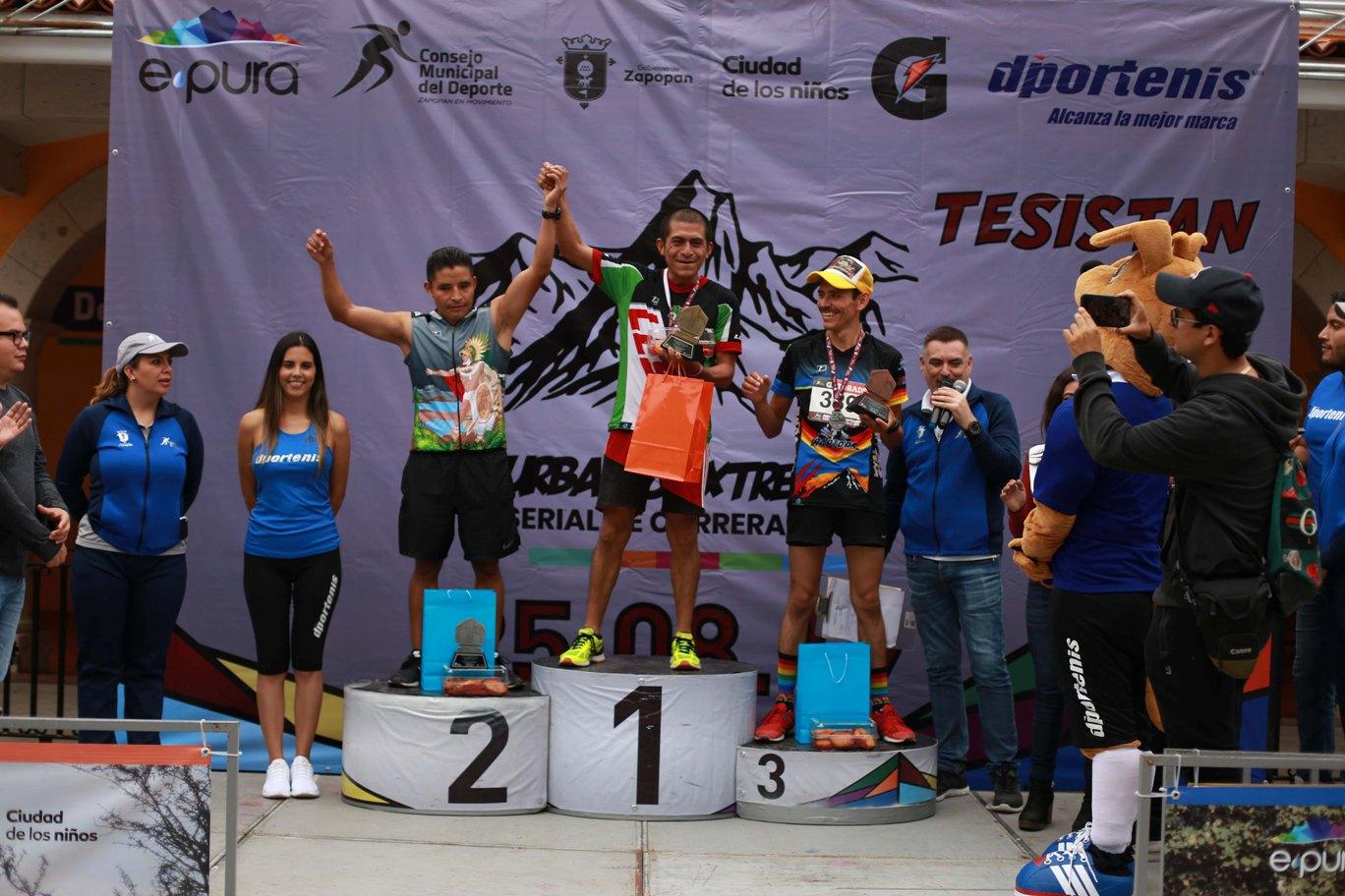 comudezapopan-elote19-winners-var