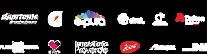 patrocinadores2.png