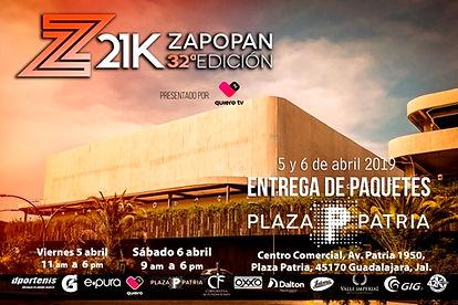 EXPO 21K2 (1).jpg