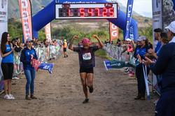 comudezapopan-rioblanco2019-winners-slid