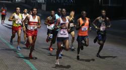 21kzapopan-winners
