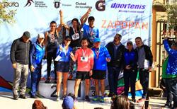 comudezapopan-carreras-fzapopan2019-slid