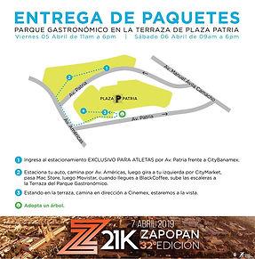 ESTACIONAMIENTO EXPO.jpg